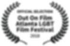 2018OFFICIALSELECTIONLAUREL-OUTONFILM.pn