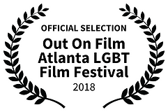 2018OFFICIALSELECTIONLAUREL-OUTONFILM.pn