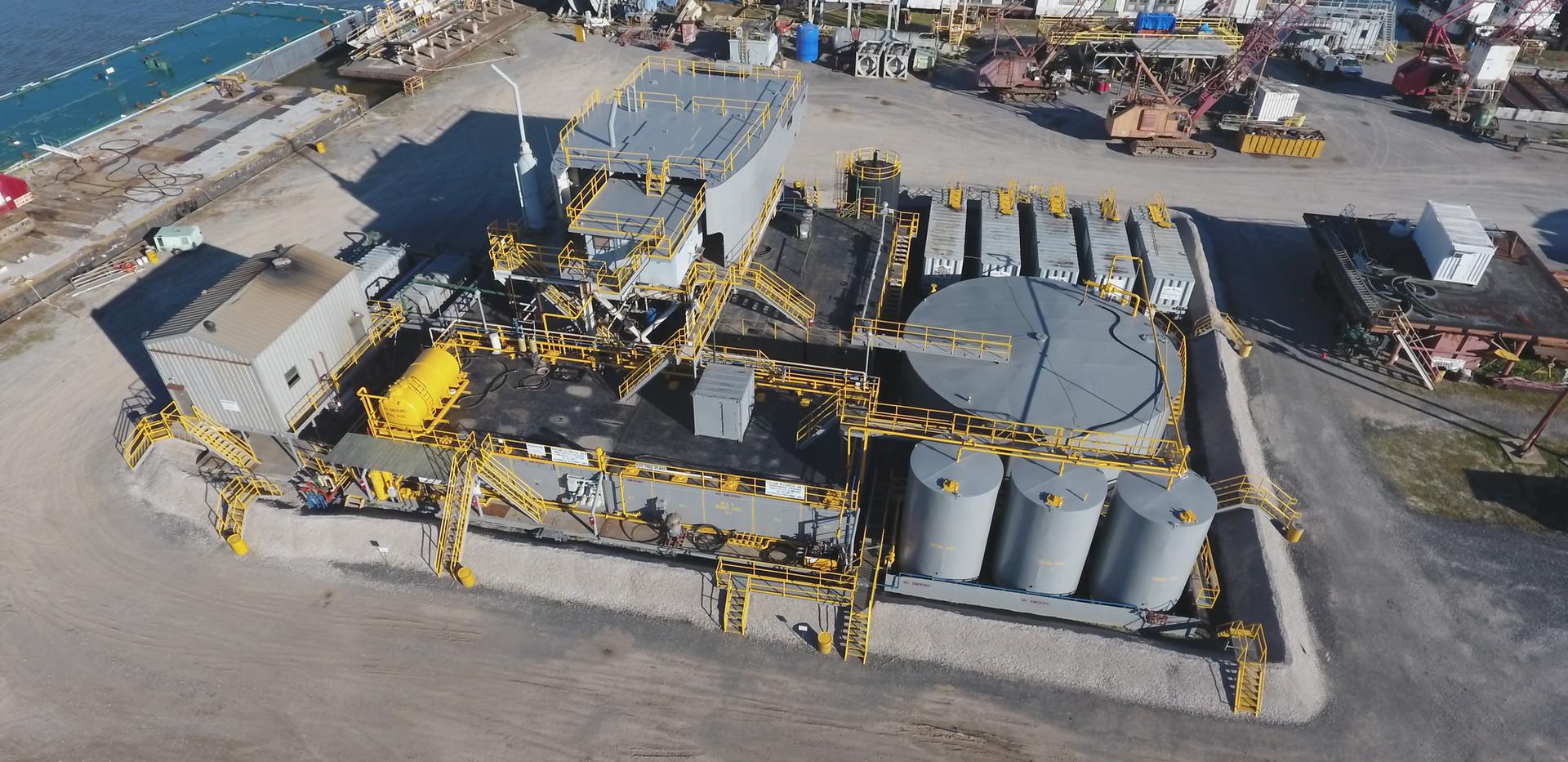 New Gas Free Plant.jpg