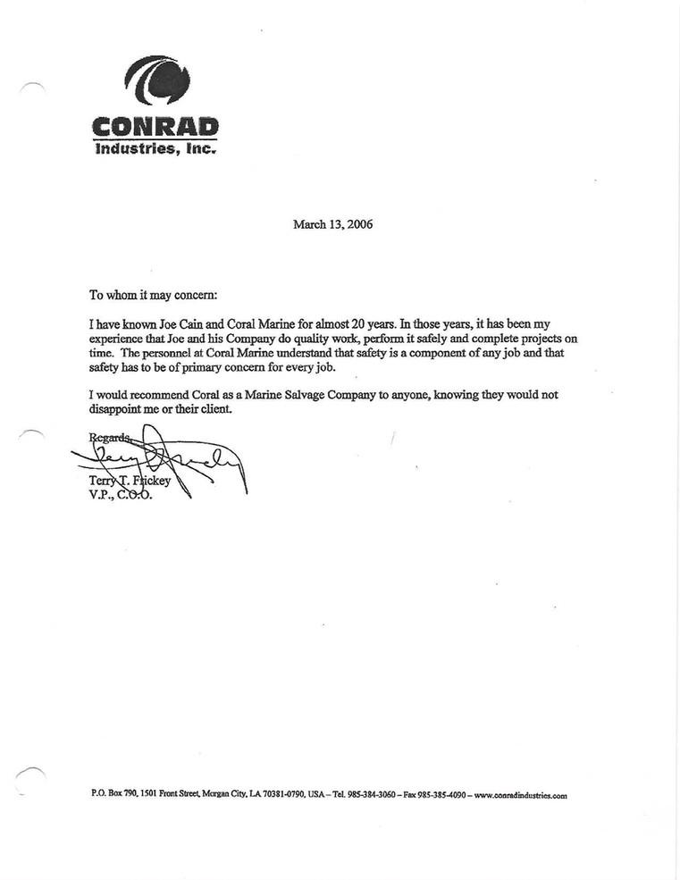 rec letter conrad.jpg