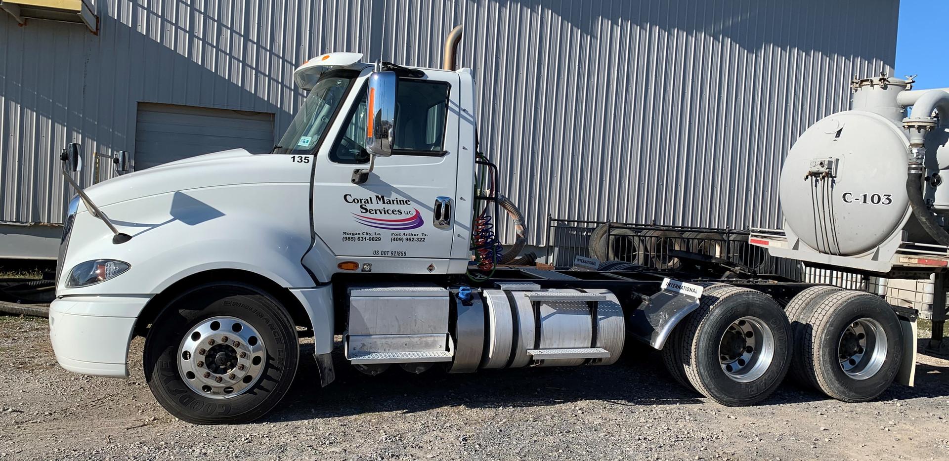 Truck # c-109.jpg