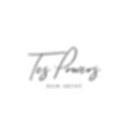 logo-transparent background.png