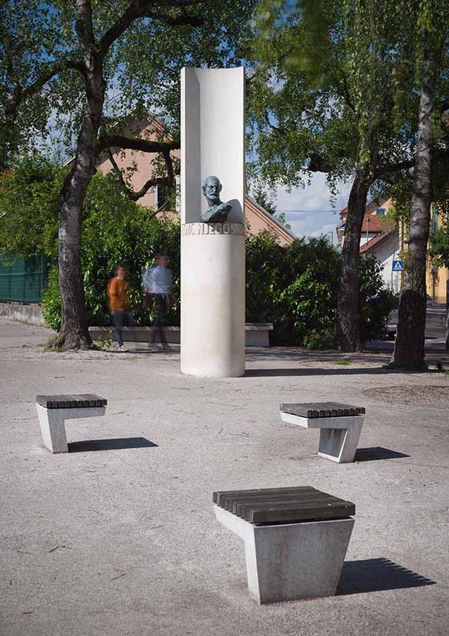 mismo kolektiv klop ljubljana 06.jpg