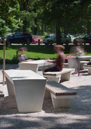 mismo kolektiv klop ljubljana 05.jpg