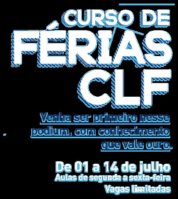 frase_curso_ferias.png