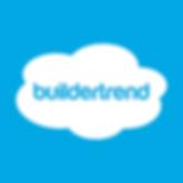 Buildertrend logo.png