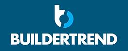 Buldertrend logo.fw.png