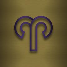 Gold Emblem Ram Logo1.fw.png