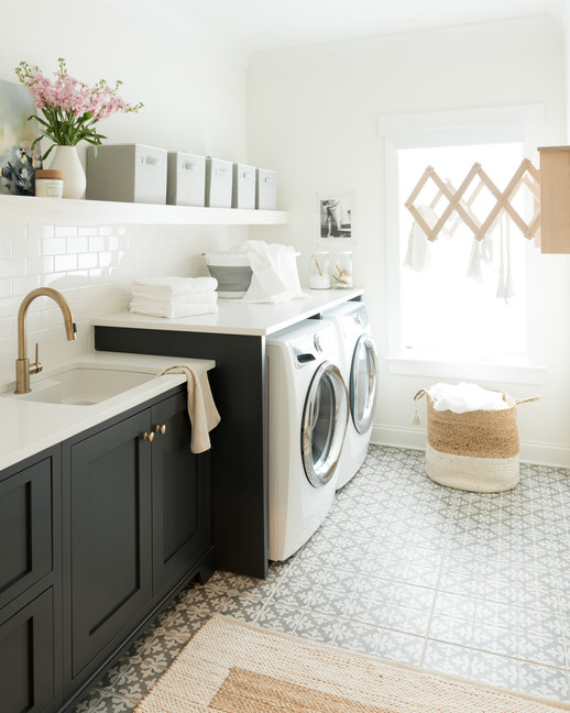 2231 - 15 Up Laundry_ .jpg