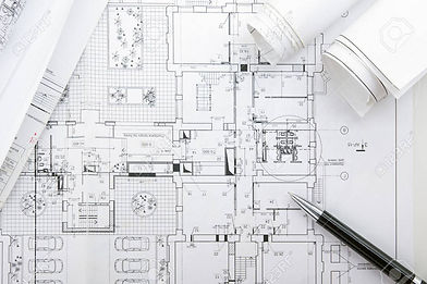 51224198-architectural-blueprints-and-bl