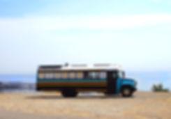 bus-cover-clean.jpg