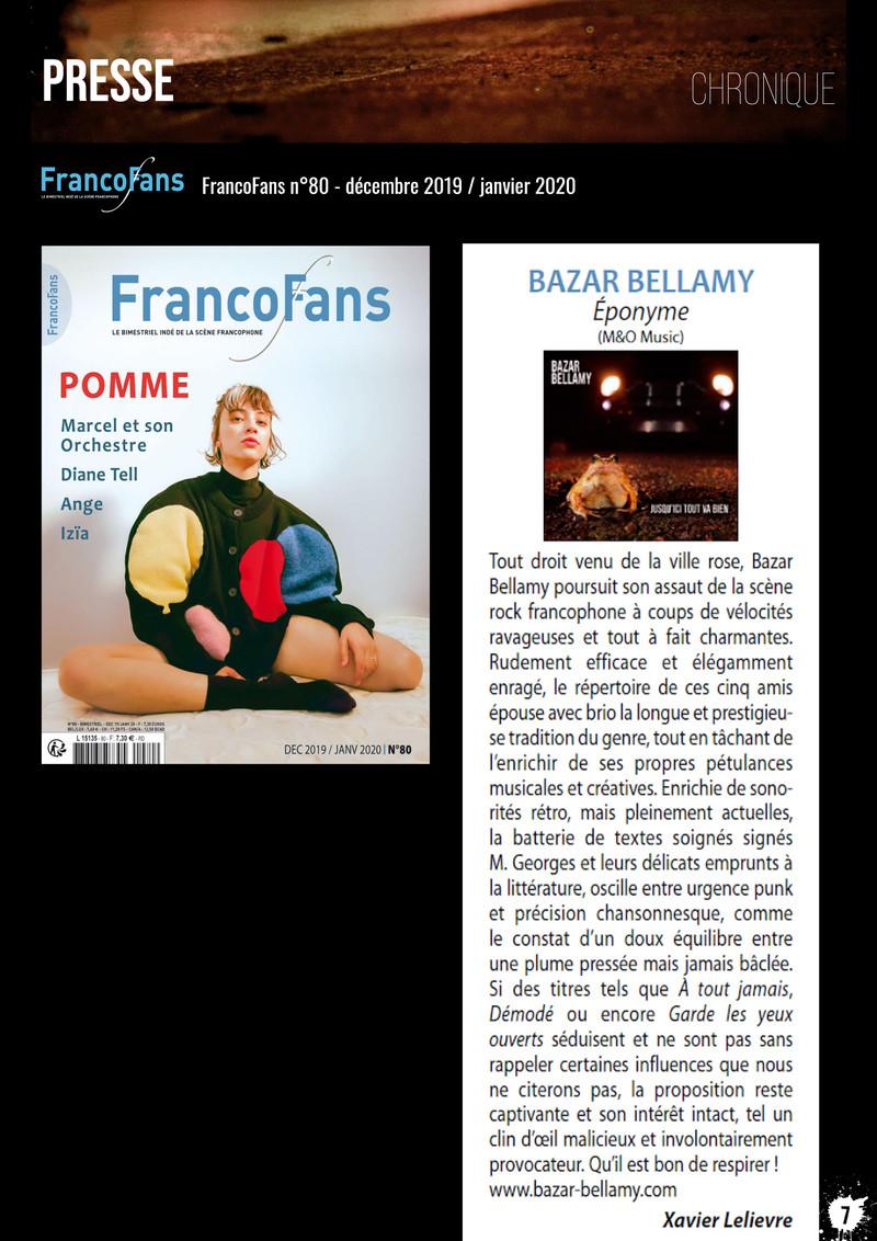 Bazar_Bellamy-RP-p7.jpg