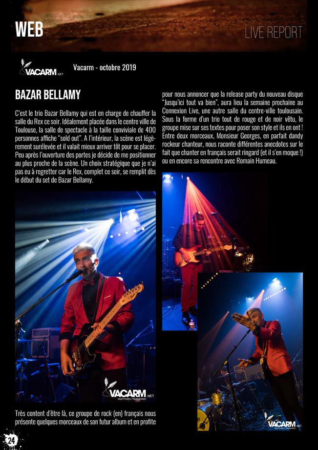 Bazar-Bellamy_RP_24.jpg