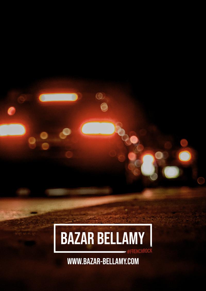 Bazar-Bellamy_RP_32.jpg