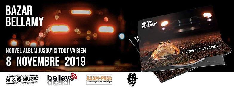 bazar album.jpg