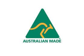 Aust Made.png