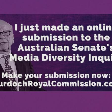 MurdochRoyalCommission.com