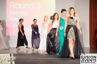 Ms Australasia United Nations and Pacific Islands 2015