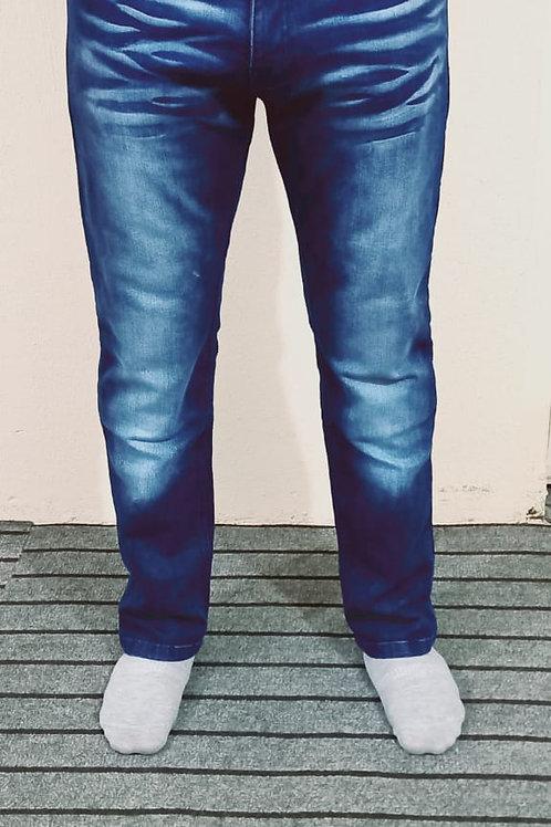 BN05 Kevlar Jean