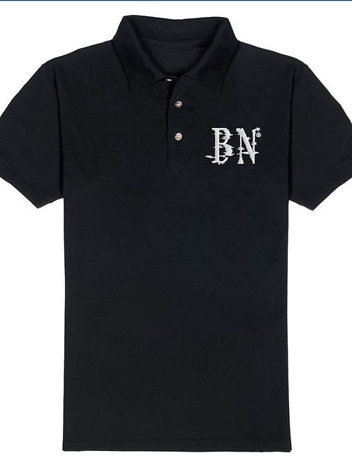 BN Polo - UNISEX