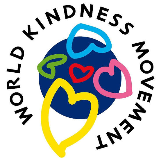 World Kindness Movement
