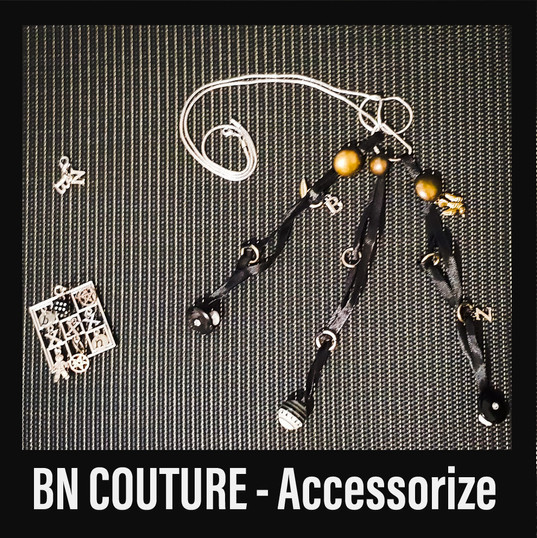 Barbwire Noose® Clothing Co.