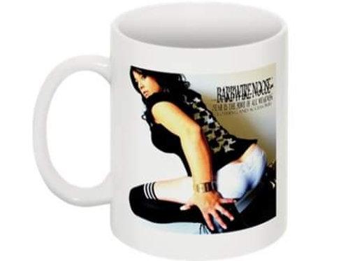 'Classics' Mug
