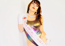 Ms Of Australia 2019