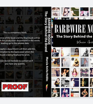 The Story Behind The Brand BARBWIRE NOOSE