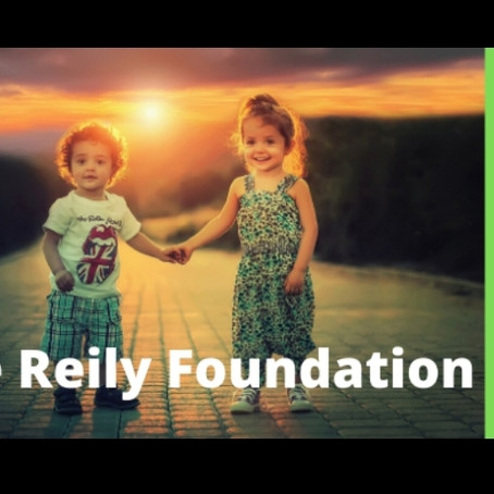 The Reily Foundation