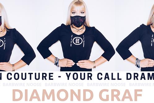 Diamond Graf