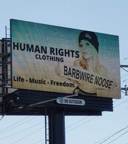 Billboards South Carolina