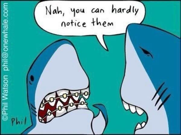 humor10.jpg