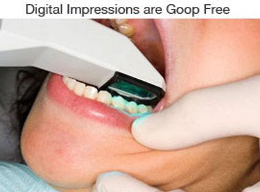 digital-impressions.jpg