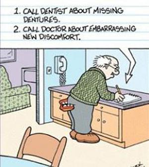 humor6.jpg