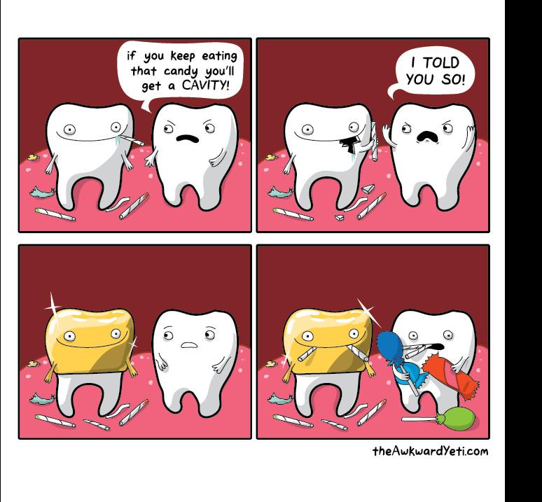 humor15.jpg