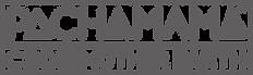 pacha-logo.png