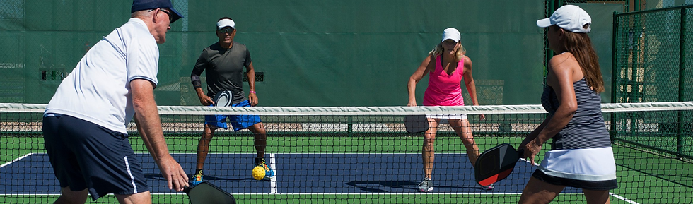 pickleball-photo.png