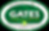 Gates_Logo.png