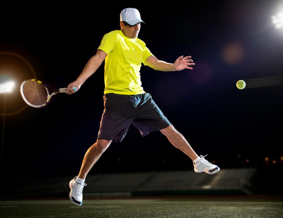 tennis-topdog.png