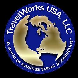 TravelWorksLogo1-GoldShadow.png
