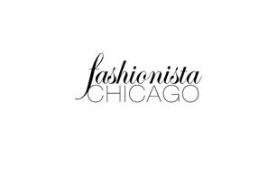 fashionistachicagomagazinelogo1.png