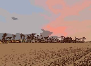 venice_beach_sand_sunset_sketch.jpg