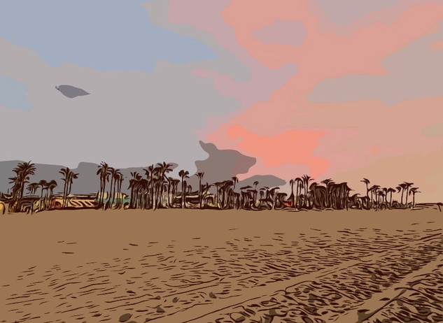 venice_beach_sand_sunset_sketch.jpg