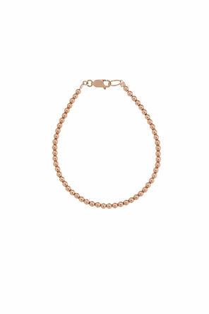 franca_rose_gold_beaded_bracelet_image.j