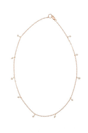 whitney_rose_gold_pearl_necklace_image.j