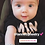 Thumbnail: Giulia Beaded Baby Bracelet