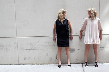 chicago jewelry designers 3.jpg