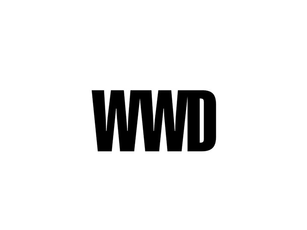 womensweardailymagazinelogo.png
