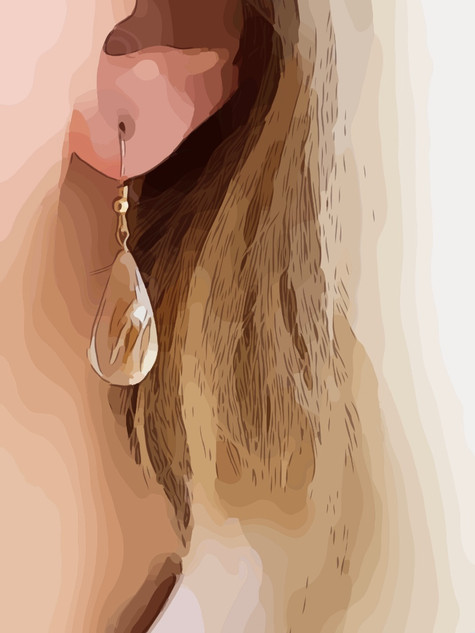 ianneci_earrings_mother_of_pearl_sketch.